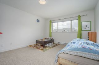 """Photo 11: 91 11305 240 Street in Maple Ridge: Cottonwood MR Townhouse for sale in """"Maple Heights"""" : MLS®# R2384344"""