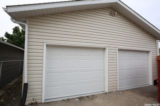 Photo 30: 103 McSherry Crescent in Regina: Normanview West Residential for sale : MLS®# SK866115