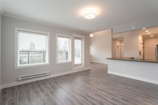 "Photo 21: 504 2229 ATKINS Avenue in Port Coquitlam: Central Pt Coquitlam Condo for sale in ""Downtown Pointe"" : MLS®# R2553513"