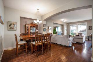 "Photo 9: 23419 KANAKA Way in Maple Ridge: Cottonwood MR House for sale in ""Village at Kanaka"" : MLS®# R2539524"