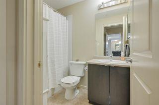 Photo 27: 104 340 WINDERMERE Road in Edmonton: Zone 56 Condo for sale : MLS®# E4247159