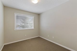 Photo 17: 94 Everridge Gardens SW in Calgary: Evergreen Row/Townhouse for sale : MLS®# A1069502