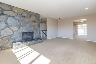 Photo 8: 3653 Bridgeport Pl in : SE Maplewood House for sale (Saanich East)  : MLS®# 884136