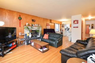 Photo 5: 4987 HOY Street in Vancouver: Collingwood VE House for sale (Vancouver East)  : MLS®# R2561078