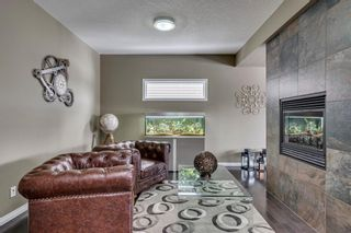 Photo 16: 1266 REUNION Road NW: Airdrie Detached for sale : MLS®# C4305338