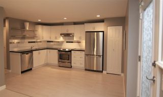 """Photo 19: 3379 PRINCETON Avenue in Coquitlam: Burke Mountain House for sale in """"Amberleigh"""" : MLS®# R2258248"""
