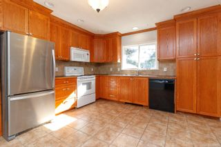 Photo 10: 3130 Trans Canada Hwy in : ML Mill Bay House for sale (Malahat & Area)  : MLS®# 872720