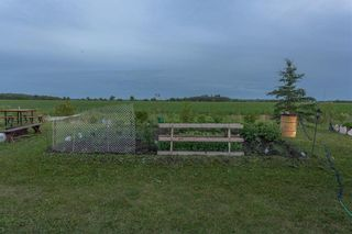 Photo 17: 10 10A Kenbro Park in Beausejour: St Ouen Residential for sale (R03)  : MLS®# 202122807