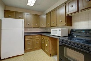 Photo 10: 4101 315 Southampton Drive SW in Calgary: Southwood Apartment for sale : MLS®# A1142058