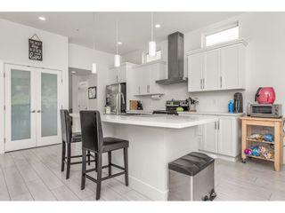 Photo 6: 10284 WYNNYK Way in Maple Ridge: Albion House for sale : MLS®# R2599796