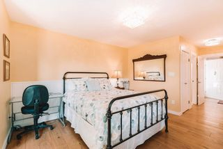 """Photo 19: 205 7140 GRANVILLE Avenue in Richmond: Brighouse South Condo for sale in """"Parkview Court"""" : MLS®# R2616786"""