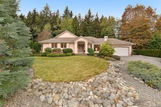 Photo 6: 2514 Fawn Rd in : ML Mill Bay House for sale (Malahat & Area)  : MLS®# 859257