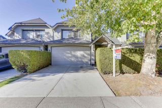 Photo 2: 4885 47 Avenue in Delta: Ladner Elementary Townhouse for sale (Ladner)  : MLS®# R2496861