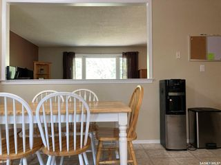 Photo 8: 510 2nd Avenue East in Assiniboia: Residential for sale : MLS®# SK864876