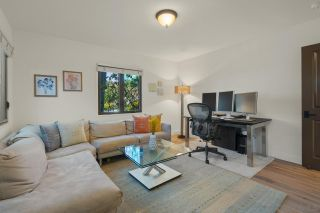 Photo 54: MISSION HILLS House for sale : 4 bedrooms : 4260 Randolph St in San Diego