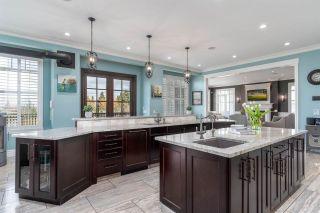 Photo 8: 1090 50565 Range Road 245: Rural Leduc County House for sale : MLS®# E4241682