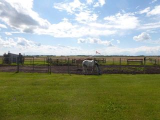 Photo 12: 1040 48520 Hwy 2A: Rural Leduc County House for sale : MLS®# E4230417