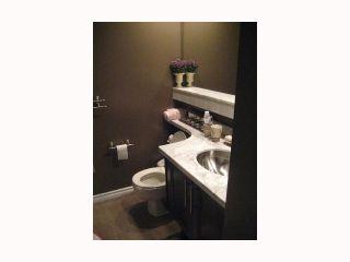"Photo 5: 804 545 AUSTIN Avenue in Coquitlam: Coquitlam West Condo for sale in ""BROOKMERE TOWERS"" : MLS®# V792454"