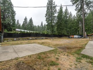 Photo 8: 11472 WILSON Street in Mission: Stave Falls House for sale : MLS®# R2610491