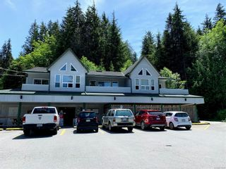 Photo 66: B 17015 Parkinson Rd in : Sk Port Renfrew Condo for sale (Sooke)  : MLS®# 870009