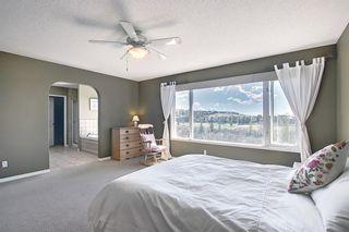 Photo 25: 60 Gleneagles Close: Cochrane Detached for sale : MLS®# A1108593