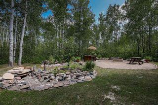 Photo 43: 39024 Cedar Lake Road in Springfield Rm: R04 Residential for sale : MLS®# 202117014