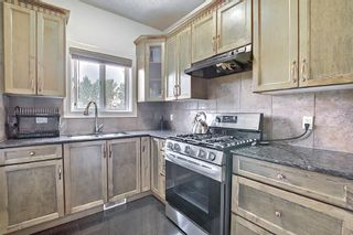 Photo 19: 144 Strathmore Lakes Common: Strathmore Detached for sale : MLS®# A1130604
