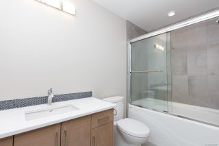 Photo 21: 2136 Champions Way in : La Bear Mountain House for sale (Langford)  : MLS®# 863691
