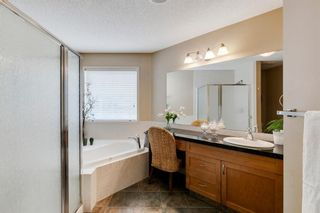 Photo 24: 78 Royal Oak Heights NW in Calgary: Royal Oak Detached for sale : MLS®# A1145438
