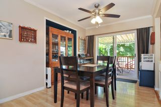 "Photo 4: 9275 214B Street in Langley: Walnut Grove House for sale in ""Walnut Grove"" : MLS®# R2534959"