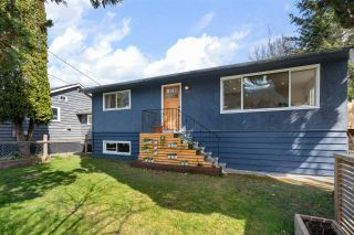 Photo 31: 38840 NEWPORT Road in Squamish: Dentville House for sale : MLS®# R2559177
