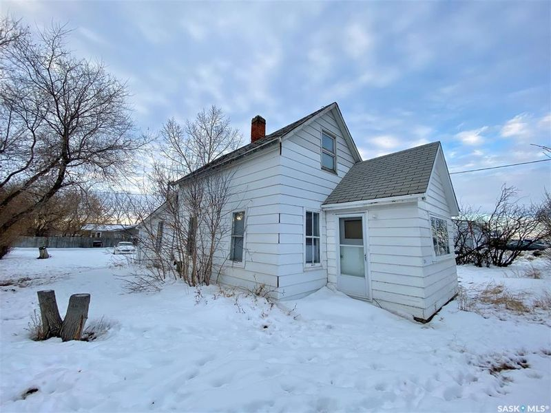FEATURED LISTING: 214 Simpson Street Outlook