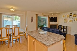 Photo 16: 288 371 Marina Drive: Chestermere Row/Townhouse for sale : MLS®# C4299250