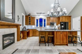 Photo 11: 197 STONEGATE Drive in West Vancouver: Furry Creek House for sale : MLS®# R2550476