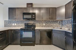 Photo 6: 910 1320 1 Street SE in Calgary: Beltline Apartment for sale : MLS®# A1082200