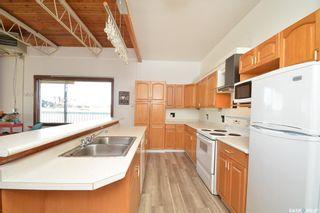 Photo 14: Aminur Rahman Nabila Hasan Acreage in Vanscoy: Residential for sale (Vanscoy Rm No. 345)  : MLS®# SK871737