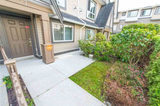 """Photo 4: 27 7333 TURNILL Street in Richmond: McLennan North Townhouse for sale in """"PALATINO"""" : MLS®# R2196878"""