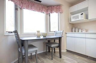 Photo 15: 10 183 Hamilton Avenue in Winnipeg: Heritage Park Condominium for sale (5H)  : MLS®# 202012899