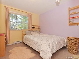 Photo 10: 204 1246 Fairfield Rd in VICTORIA: Vi Fairfield West Condo for sale (Victoria)  : MLS®# 740928