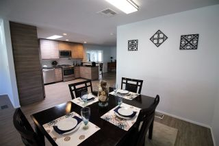 Photo 7: CARLSBAD SOUTH Manufactured Home for sale : 2 bedrooms : 7259 San Luis in Carlsbad