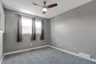 Photo 14: 33 5 Avenue SE: High River Semi Detached for sale : MLS®# A1064832