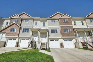Photo 44: 166 PANTEGO Lane NW in Calgary: Panorama Hills Row/Townhouse for sale : MLS®# A1110965