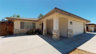 Photo 2: 45913 Bentley Street in Hemet: Residential for sale (SRCAR - Southwest Riverside County)  : MLS®# IV19185277