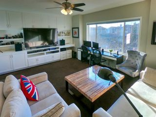 Photo 30: 132 TUSCANY MEADOWS Common NW in Calgary: Tuscany Detached for sale : MLS®# A1071139