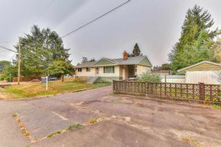 Photo 3: 14632 111 Avenue in Surrey: Bolivar Heights House for sale (North Surrey)  : MLS®# R2201638