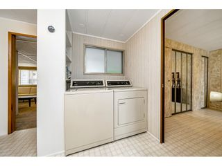 """Photo 26: 108 15875 20 Avenue in Surrey: King George Corridor Manufactured Home for sale in """"Sea Ridge Bays"""" (South Surrey White Rock)  : MLS®# R2512573"""