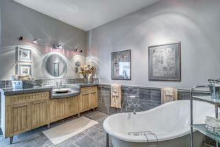 Photo 42: 55 Marquis Meadows Place SE: Calgary Detached for sale : MLS®# A1080636