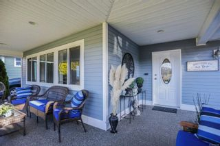 Photo 7: 5480 Mildmay Rd in : Na Pleasant Valley House for sale (Nanaimo)  : MLS®# 863146