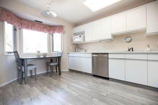 Photo 10: 10 183 Hamilton Avenue in Winnipeg: Heritage Park Condominium for sale (5H)  : MLS®# 202012899