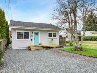 Photo 31: 1077 Nelson St in : Na Central Nanaimo House for sale (Nanaimo)  : MLS®# 868872